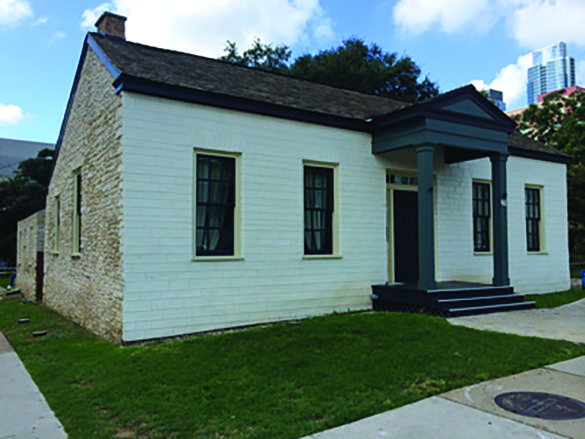 german-austin-dickinson-house-today
