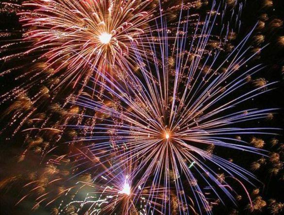 fireworks-824x623