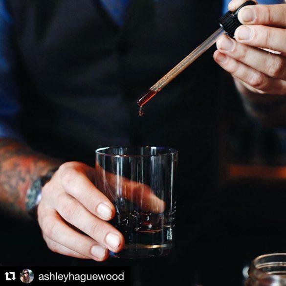 Repost ashleyhaguewood with repostapp  The making of craftsmanbaratx Federhellip